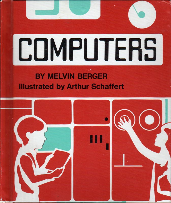 Ted Felix - Kids Computer Programming Books